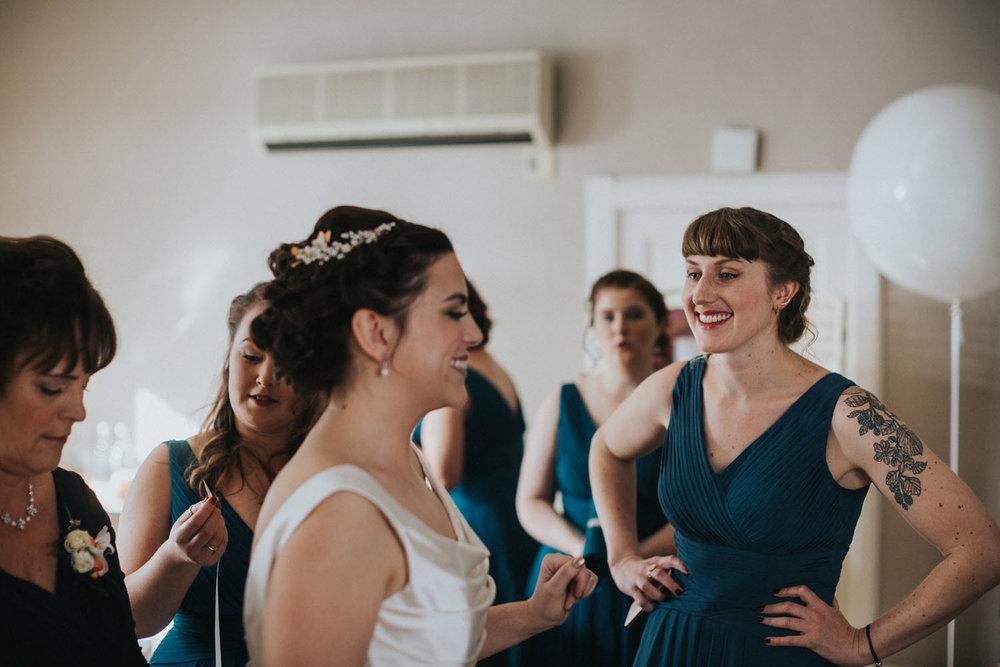 Elvetham Hotel Wedding Photography034.jpg