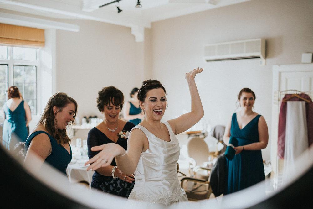 Elvetham Hotel Wedding Photography035.jpg