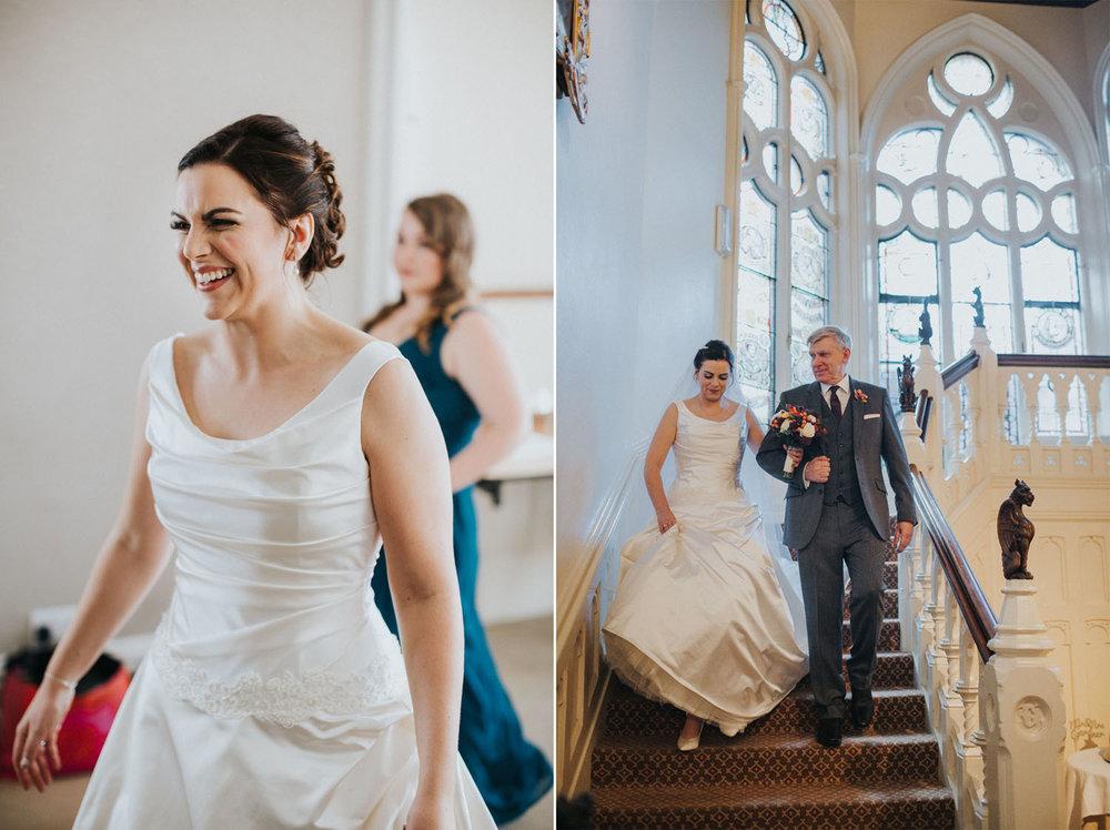 Elvetham Hotel Wedding Photography036.jpg