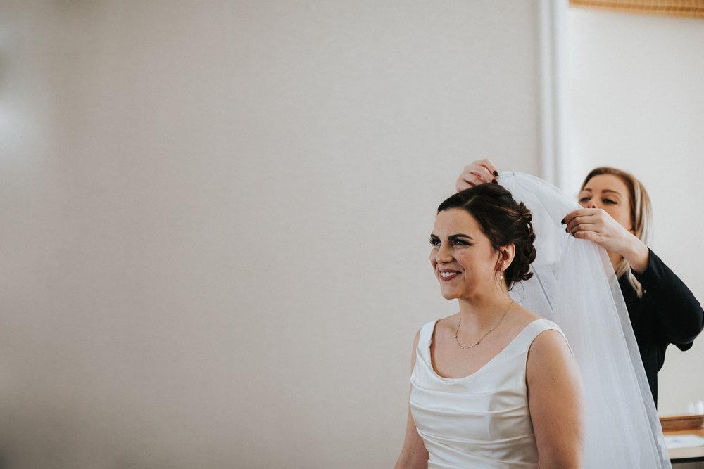 Elvetham Hotel Wedding Photography037.jpg