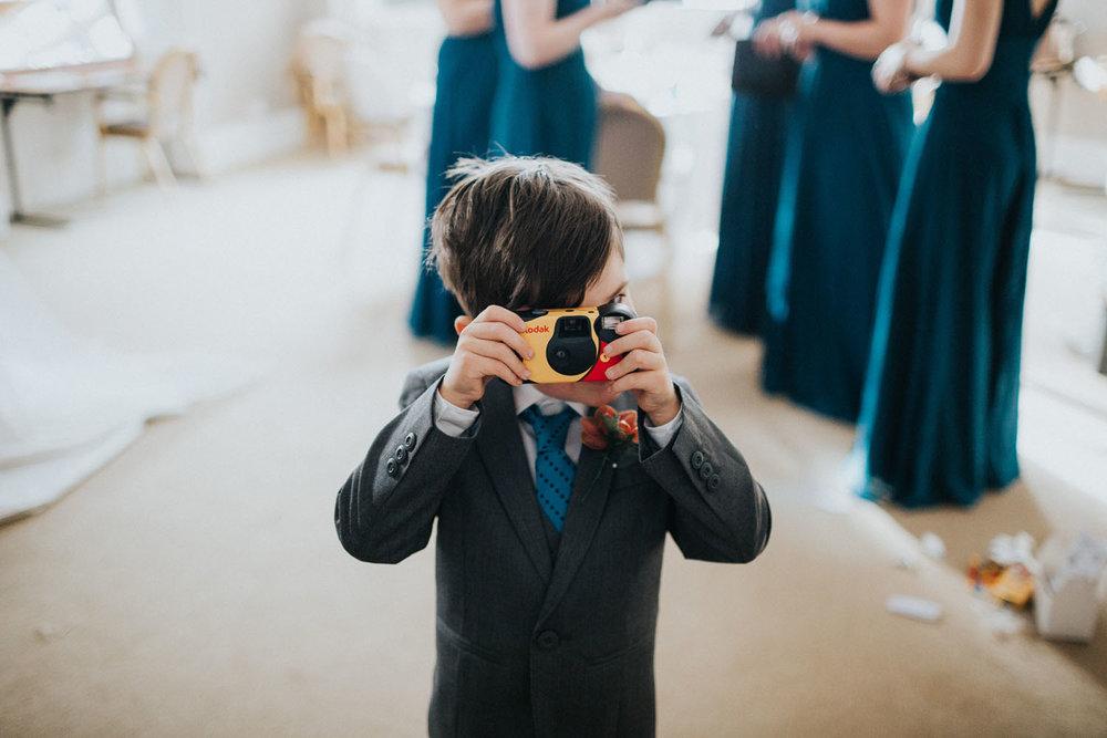 Elvetham Hotel Wedding Photography038.jpg