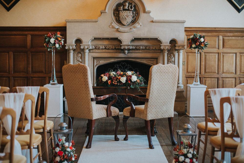 Elvetham Hotel Wedding Photography040.jpg
