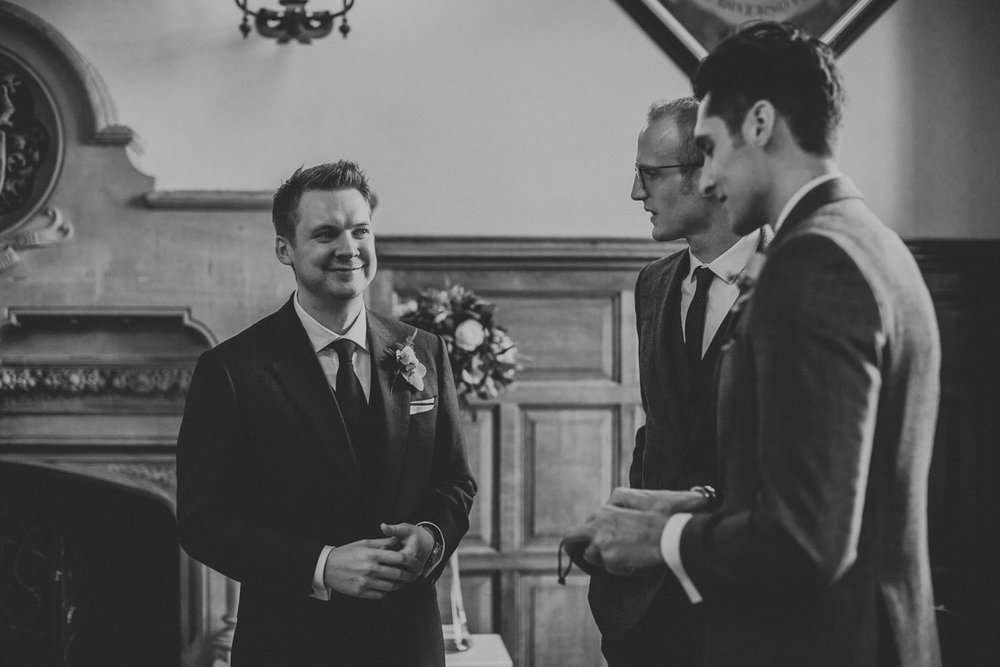 Elvetham Hotel Wedding Photography041.jpg