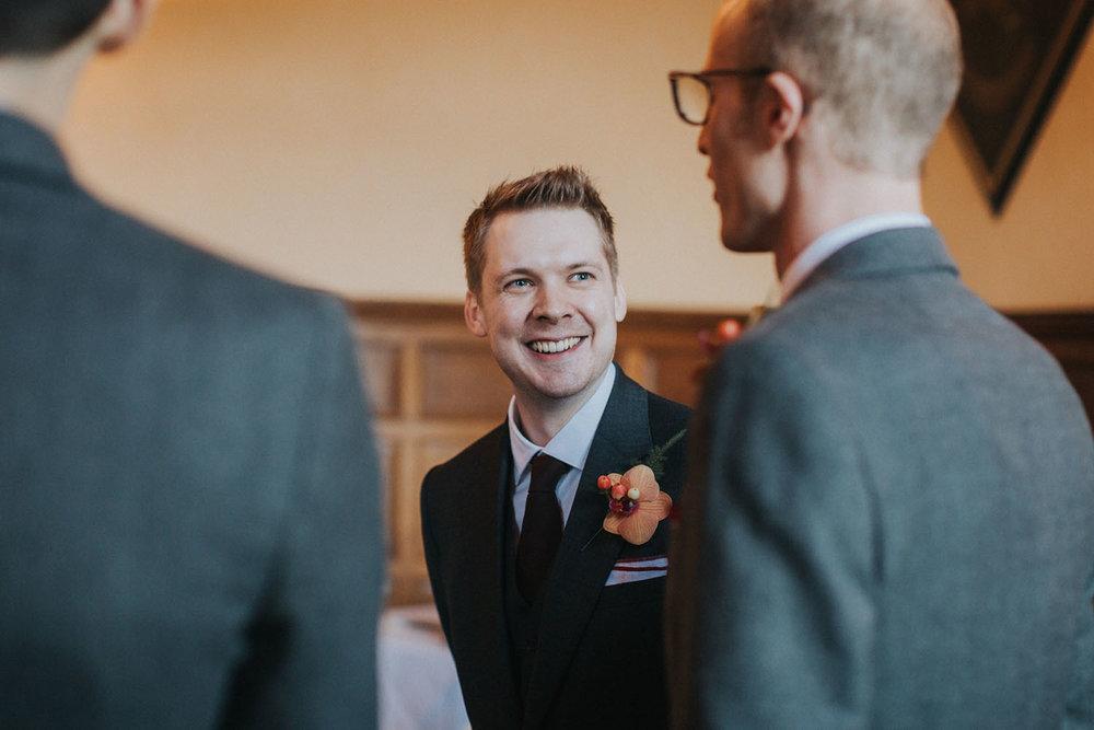Elvetham Hotel Wedding Photography042.jpg