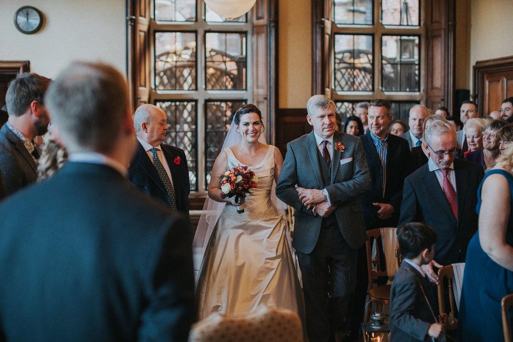 Elvetham Hotel Wedding Photography043.jpg