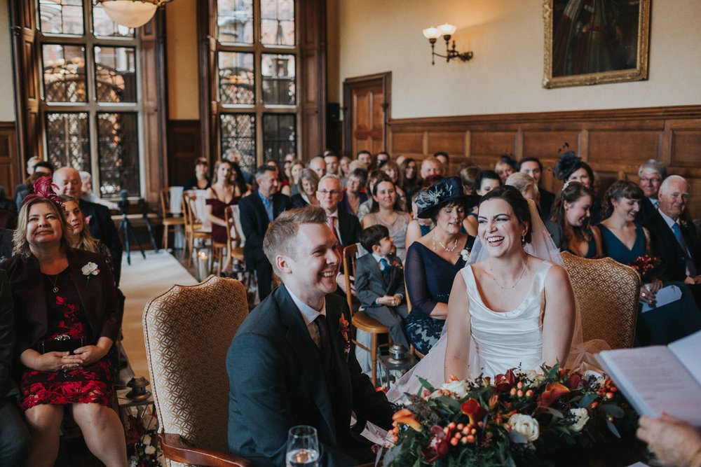 Elvetham Hotel Wedding Photography044.jpg