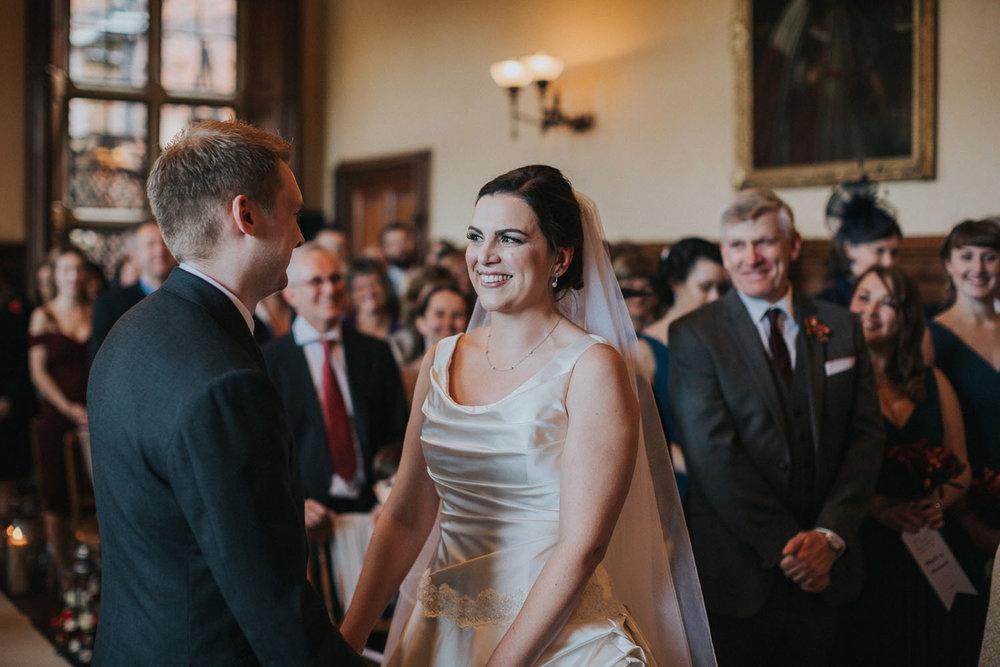 Elvetham Hotel Wedding Photography045.jpg