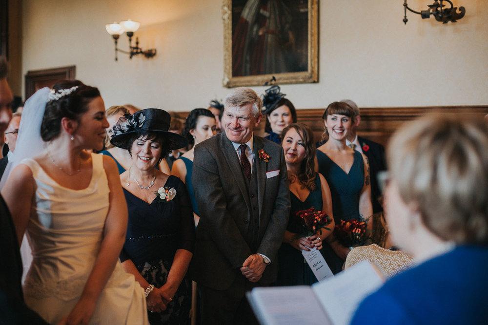 Elvetham Hotel Wedding Photography046.jpg
