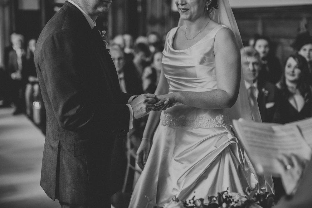 Elvetham Hotel Wedding Photography047.jpg