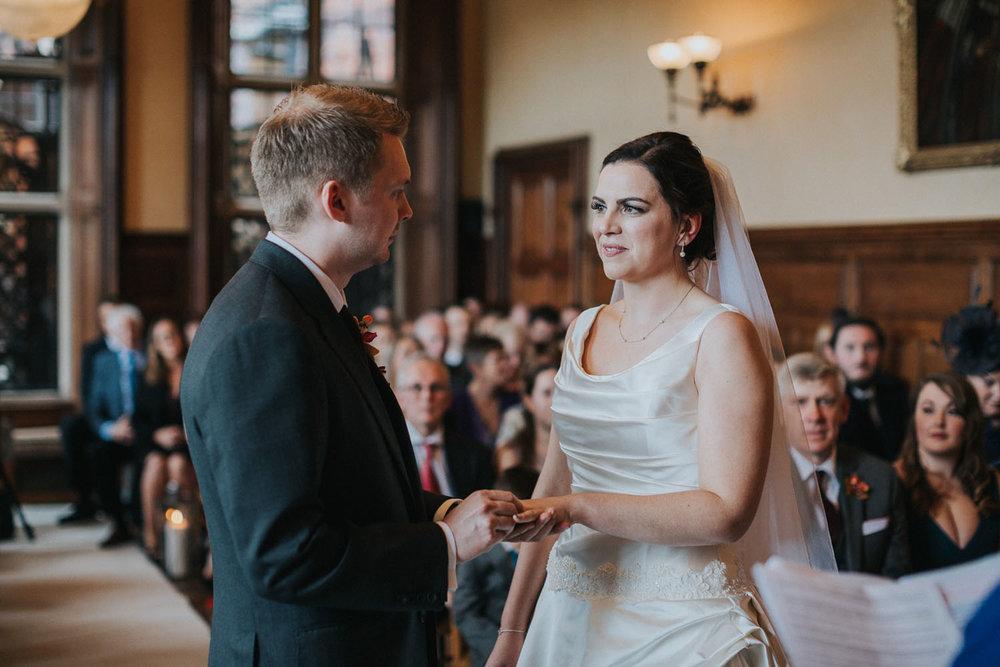 Elvetham Hotel Wedding Photography048.jpg