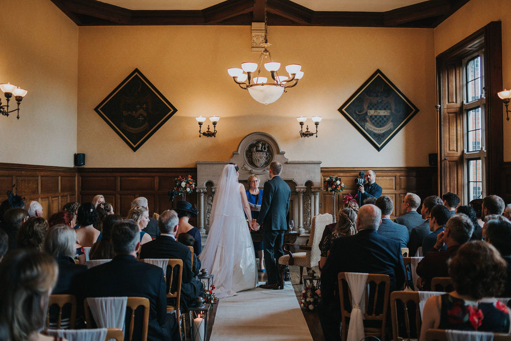 Elvetham Hotel Wedding Photography049.jpg