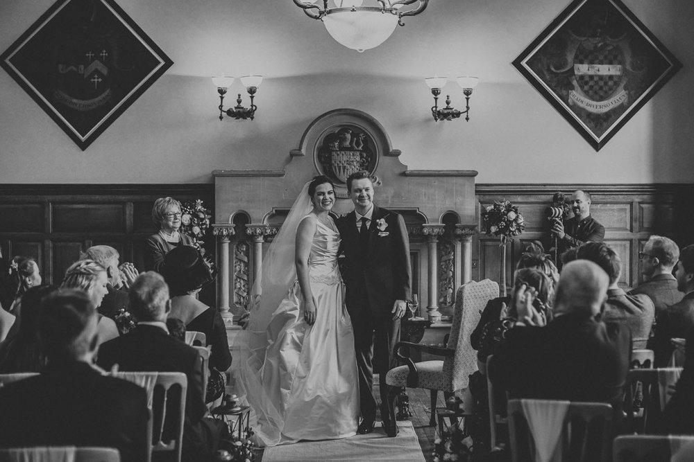 Elvetham Hotel Wedding Photography051.jpg