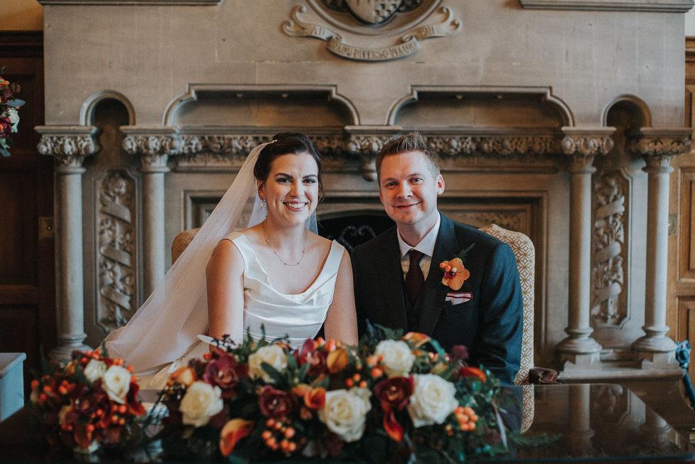 Elvetham Hotel Wedding Photography052.jpg