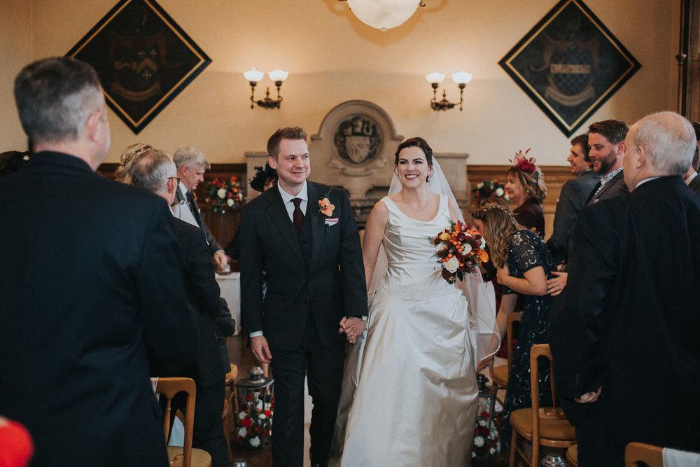 Elvetham Hotel Wedding Photography053.jpg