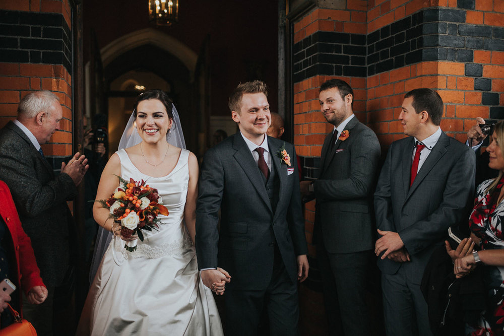 Elvetham Hotel Wedding Photography054.jpg