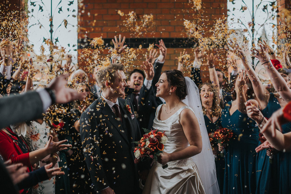 Elvetham Hotel Wedding Photography055.jpg