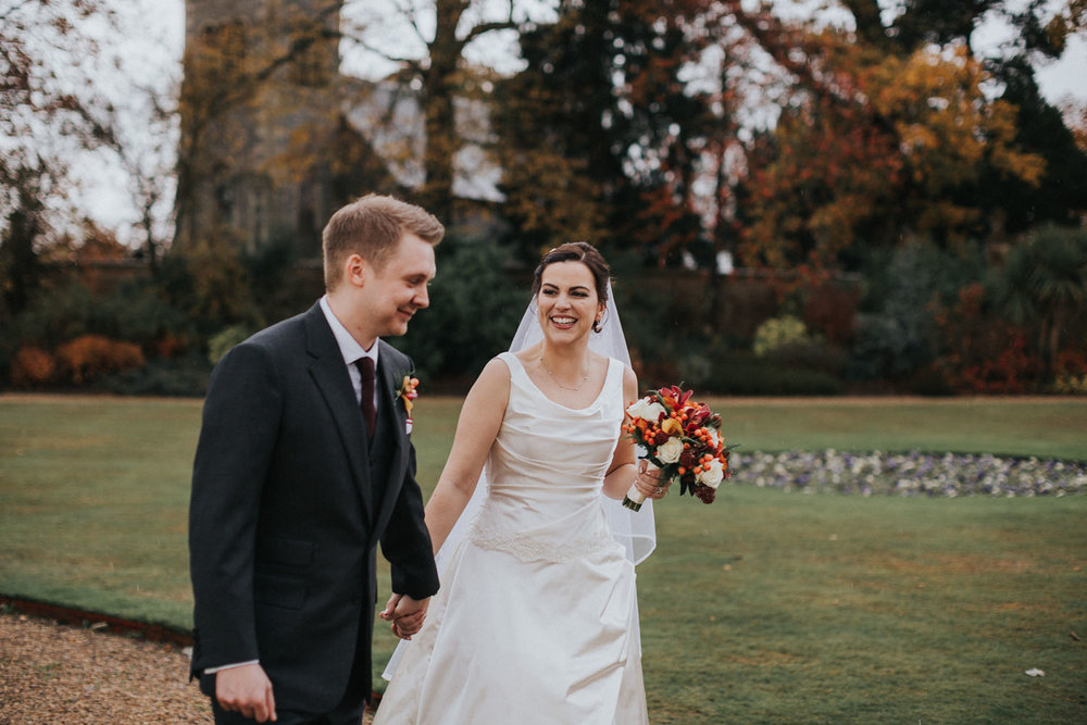 Elvetham Hotel Wedding Photography057.jpg