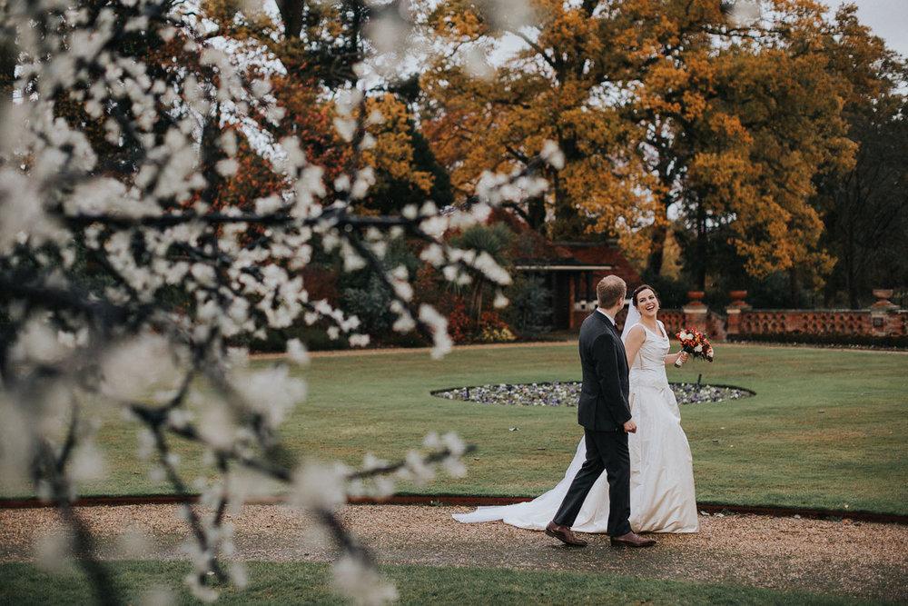 Elvetham Hotel Wedding Photography056.jpg
