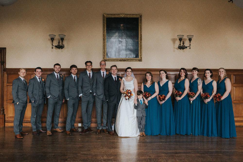 Elvetham Hotel Wedding Photography059.jpg