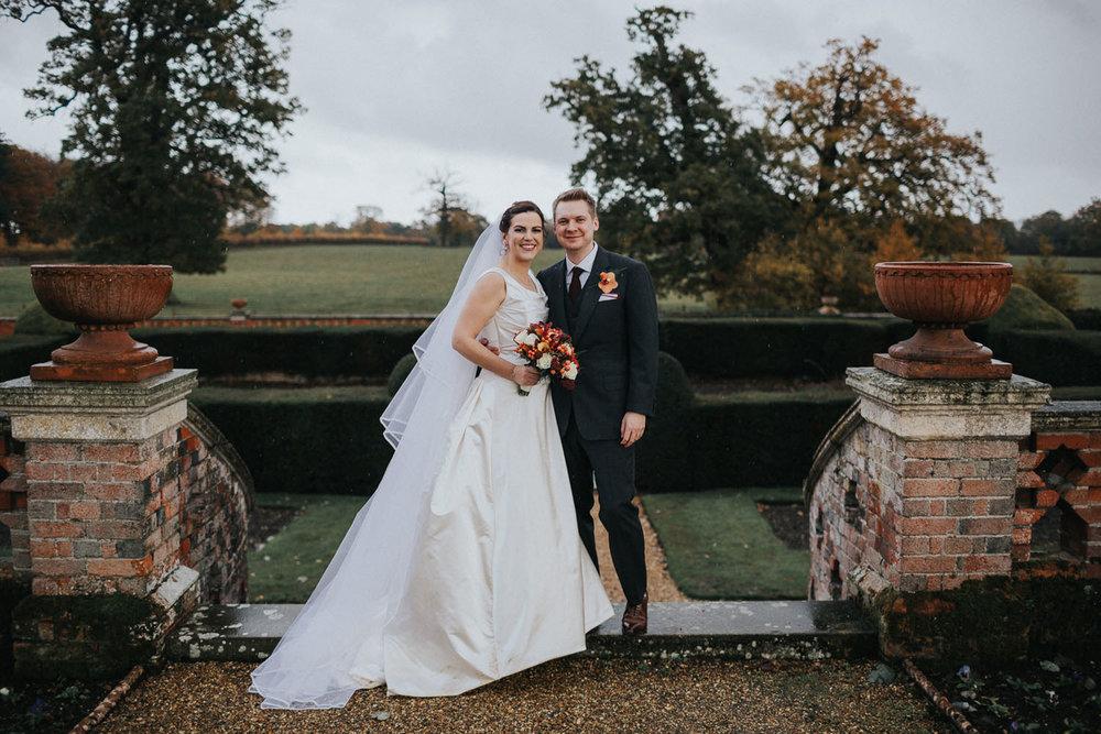Elvetham Hotel Wedding Photography058.jpg