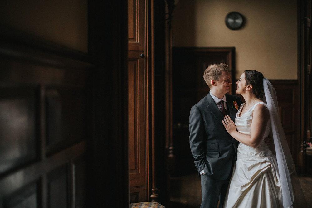 Elvetham Hotel Wedding Photography060.jpg