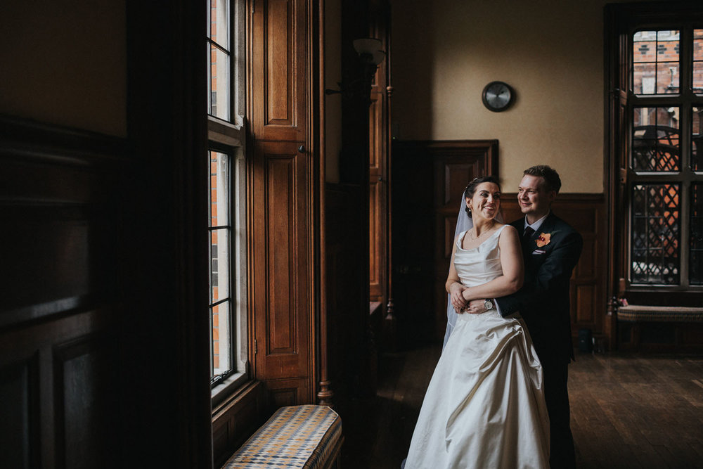 Elvetham Hotel Wedding Photography061.jpg