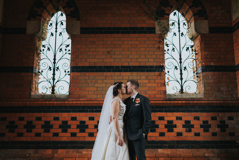 Elvetham Hotel Wedding Photography063.jpg