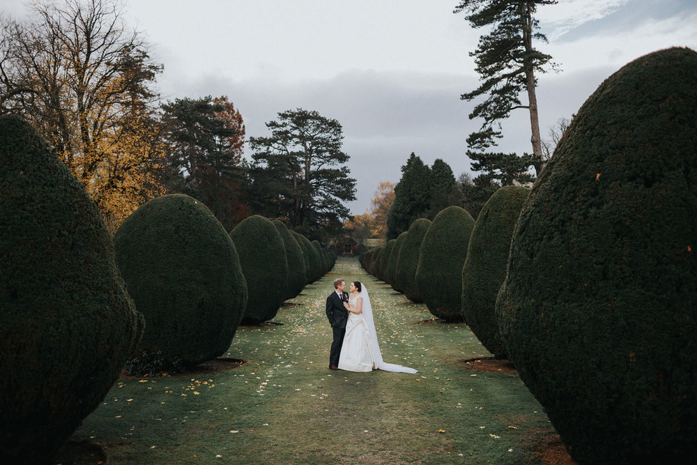 Elvetham Hotel Wedding Photography065.jpg