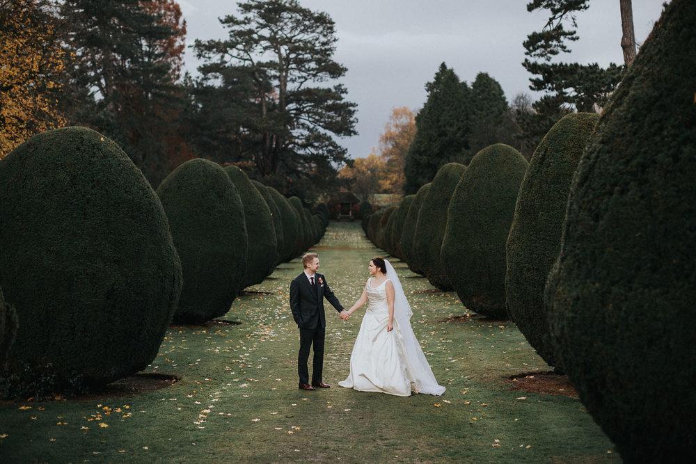 Elvetham Hotel Wedding Photography066.jpg