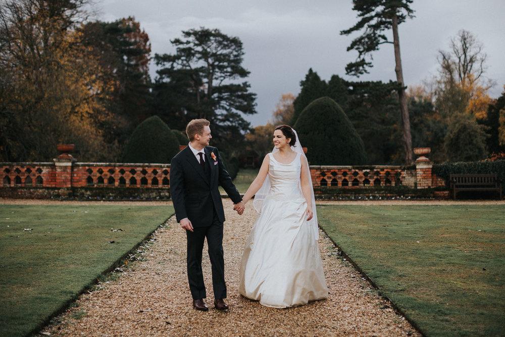 Elvetham Hotel Wedding Photography068.jpg