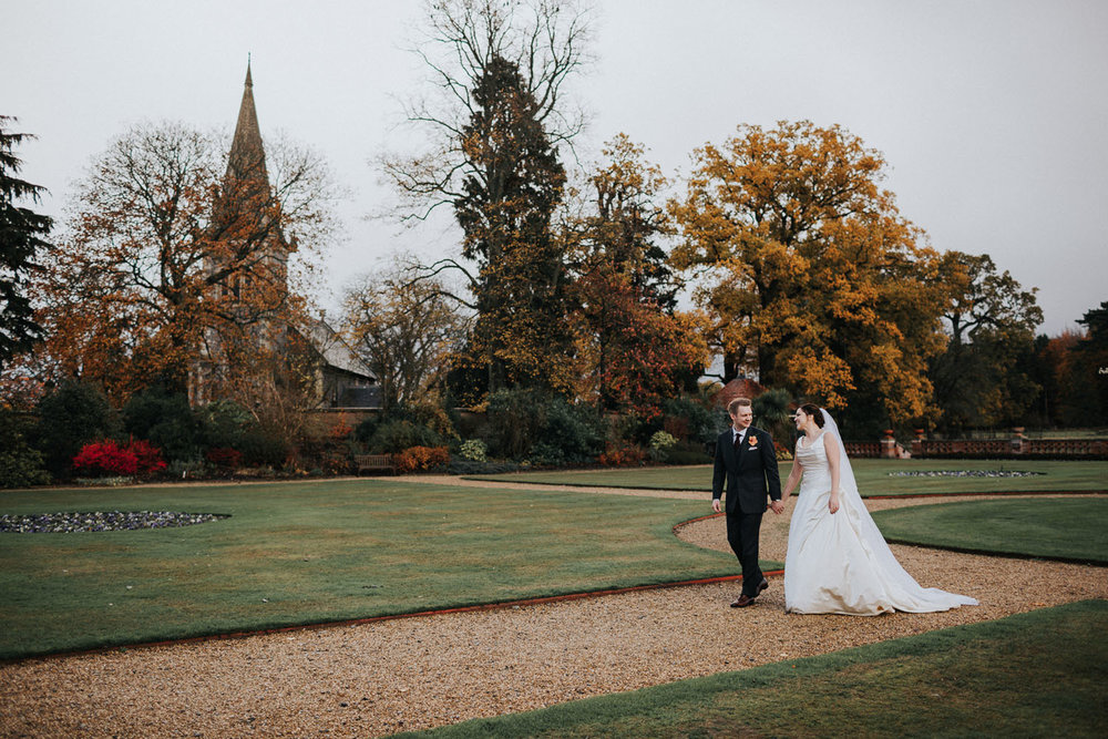Elvetham Hotel Wedding Photography069.jpg