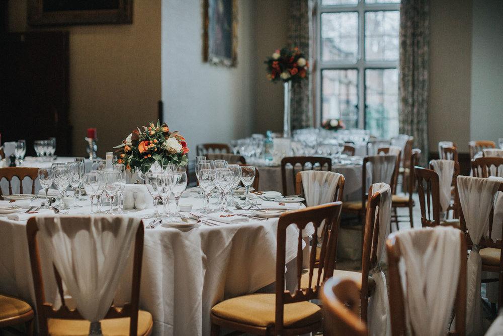 Elvetham Hotel Wedding Photography072.jpg