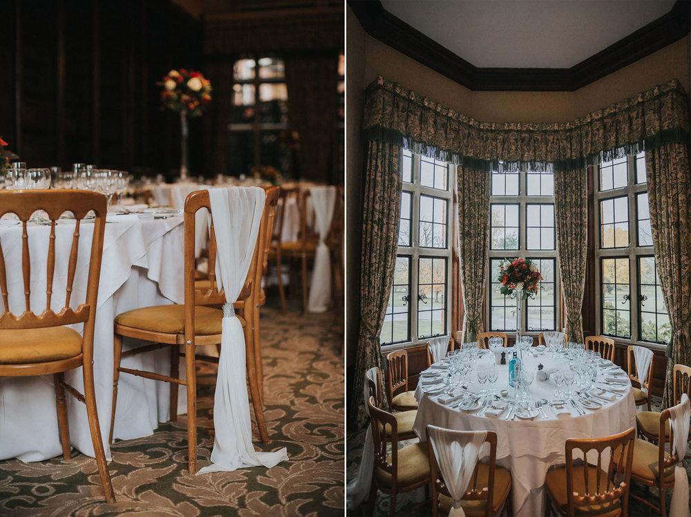Elvetham Hotel Wedding Photography073.jpg