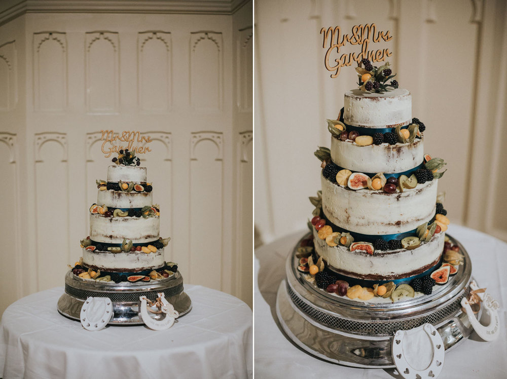 Elvetham Hotel Wedding Photography075.jpg