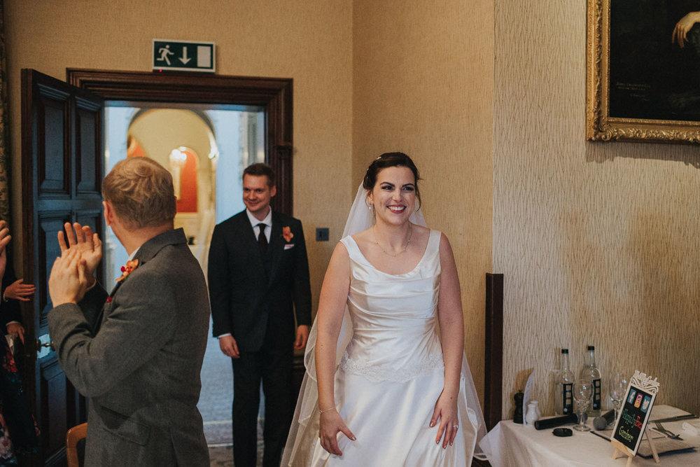 Elvetham Hotel Wedding Photography076.jpg
