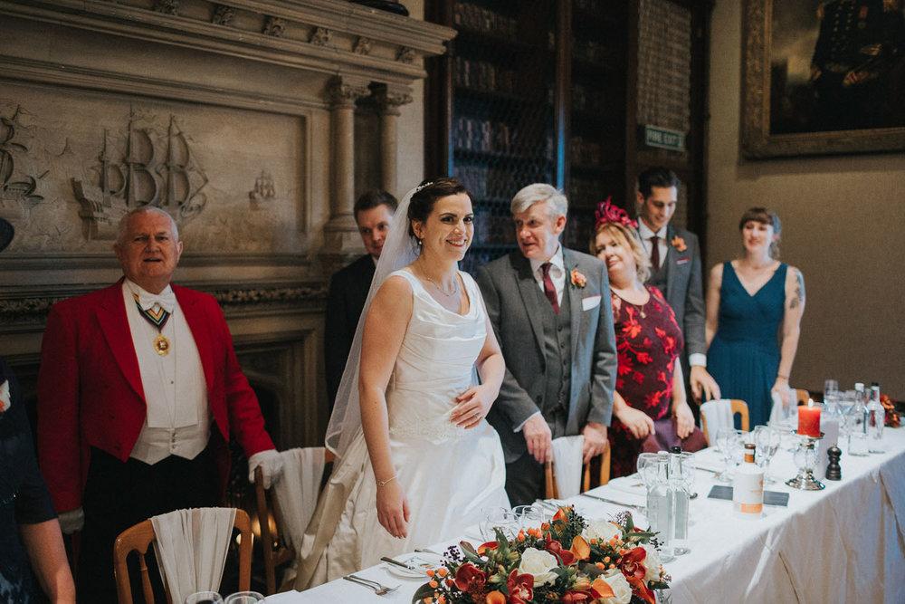 Elvetham Hotel Wedding Photography077.jpg