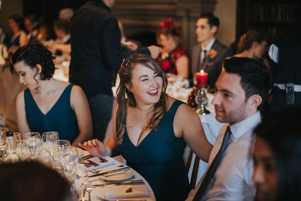 Elvetham Hotel Wedding Photography078.jpg