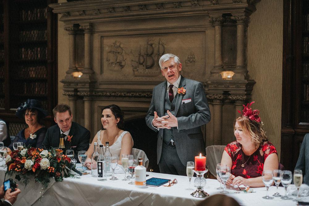 Elvetham Hotel Wedding Photography079.jpg