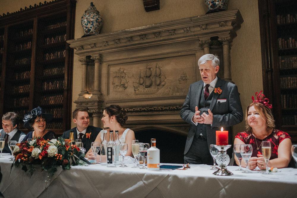 Elvetham Hotel Wedding Photography082.jpg