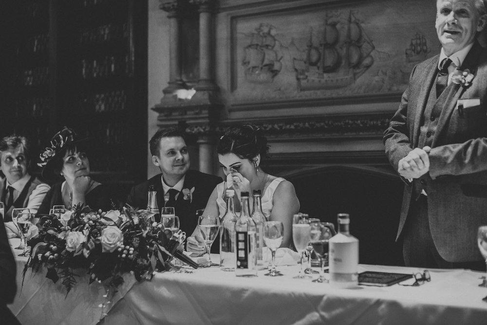 Elvetham Hotel Wedding Photography083.jpg