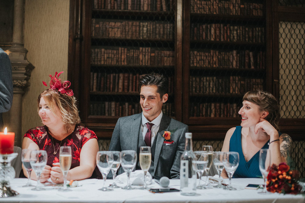 Elvetham Hotel Wedding Photography084.jpg
