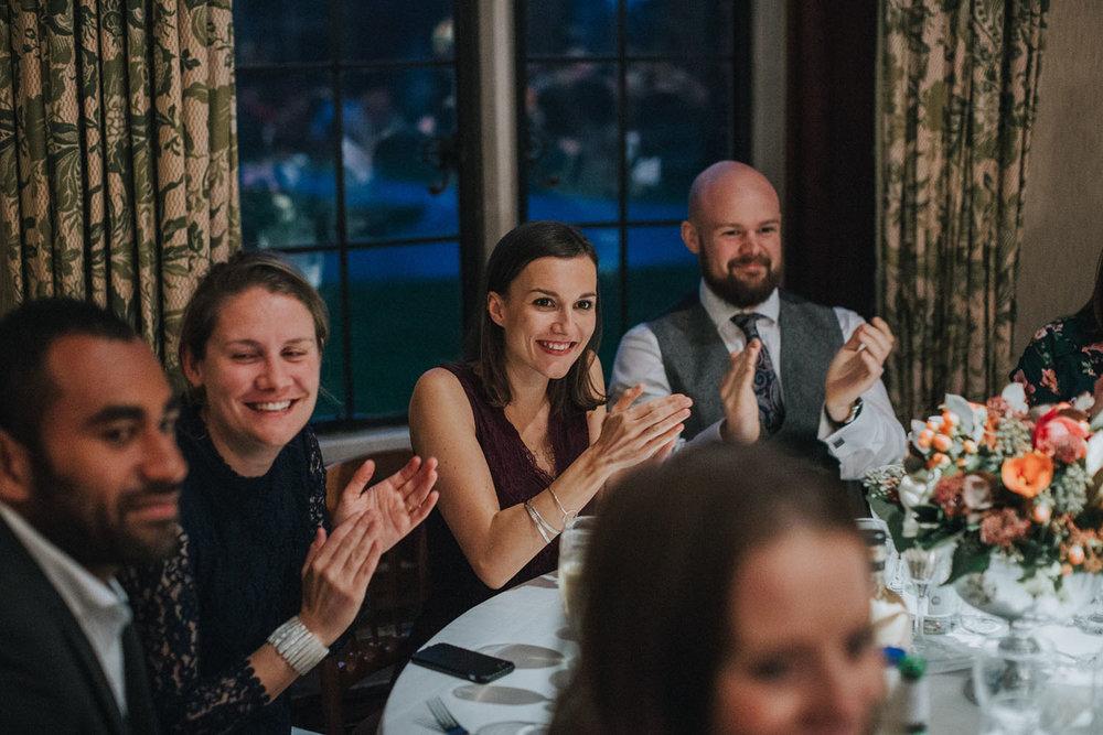 Elvetham Hotel Wedding Photography085.jpg