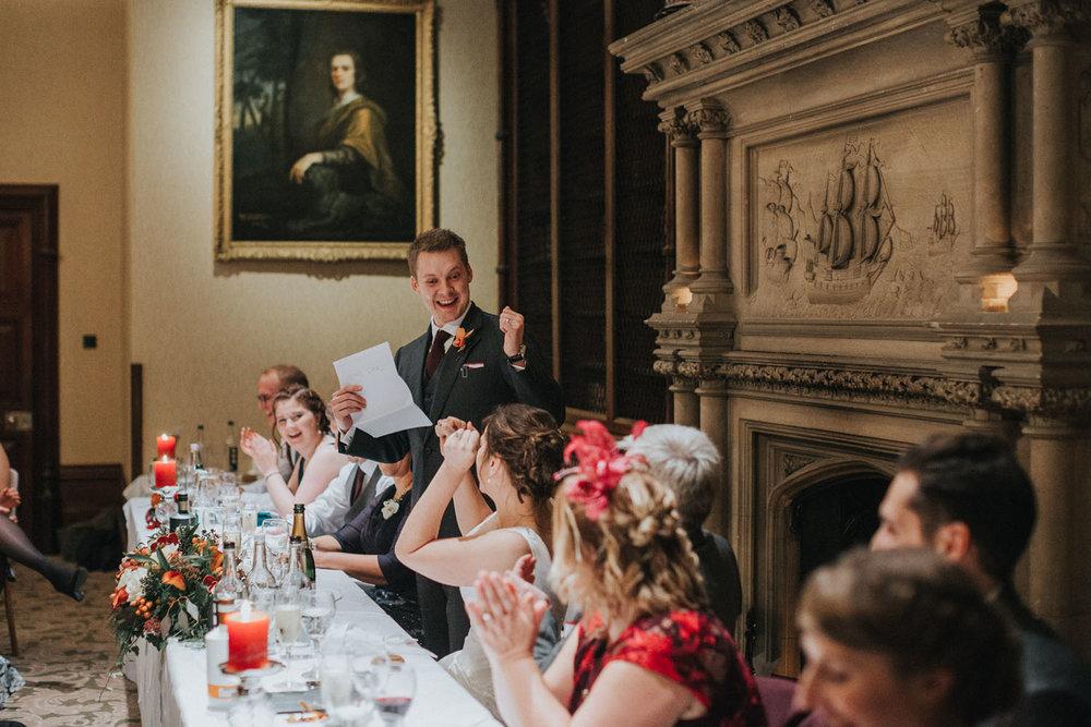 Elvetham Hotel Wedding Photography086.jpg