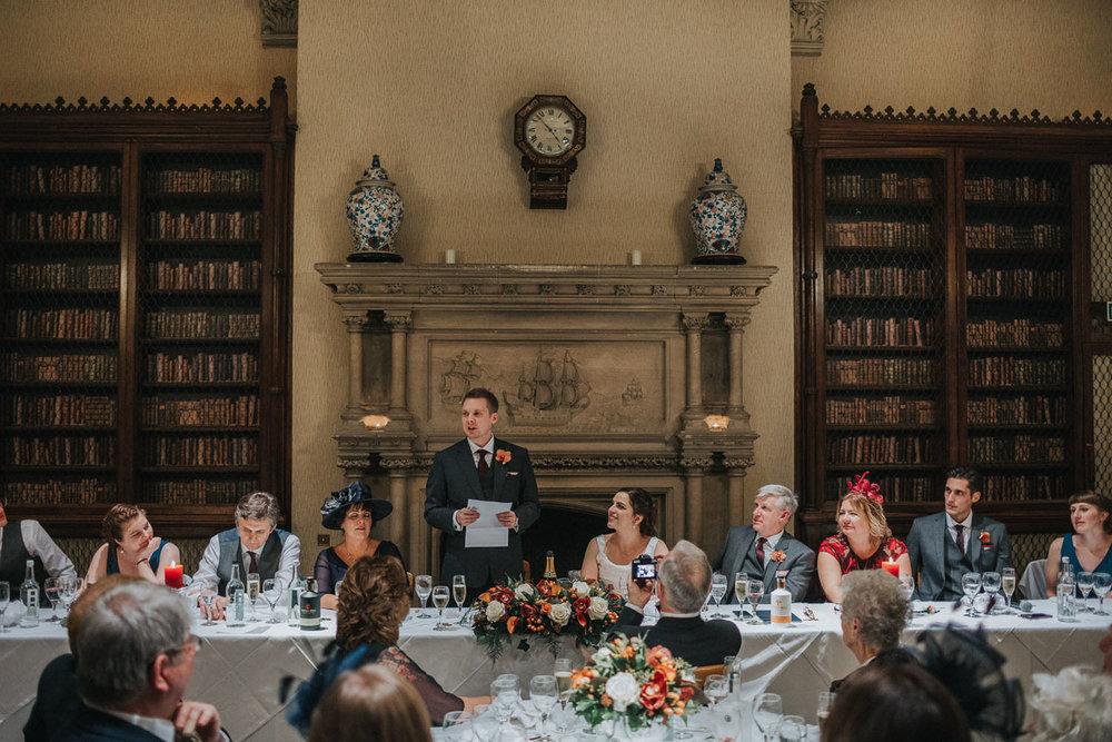 Elvetham Hotel Wedding Photography088.jpg