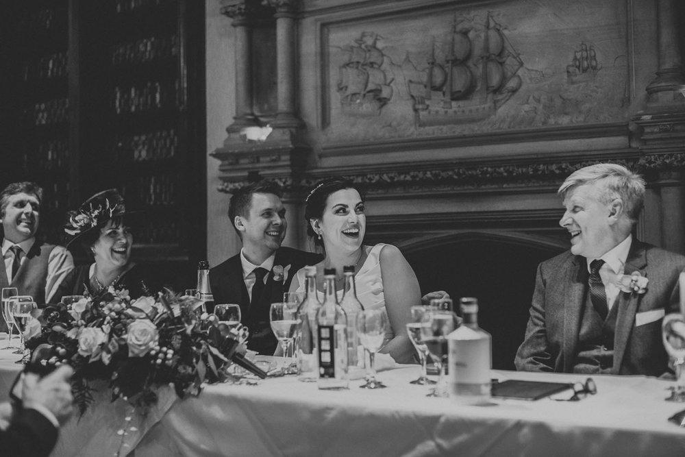 Elvetham Hotel Wedding Photography090.jpg