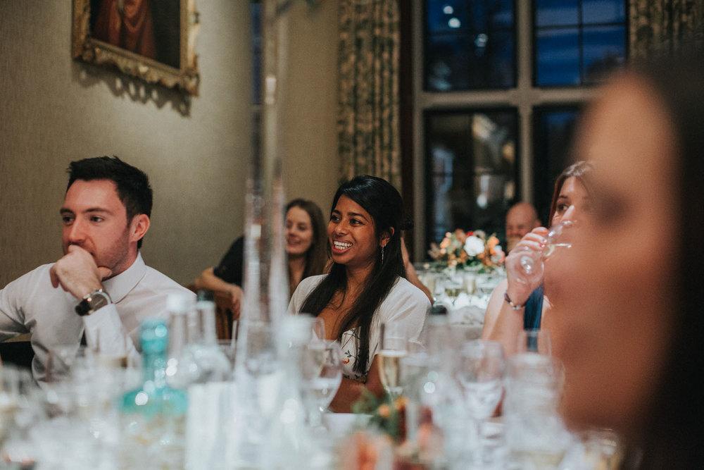 Elvetham Hotel Wedding Photography091.jpg