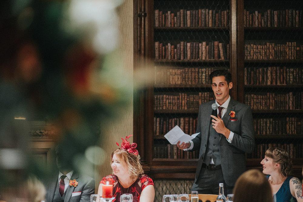 Elvetham Hotel Wedding Photography092.jpg