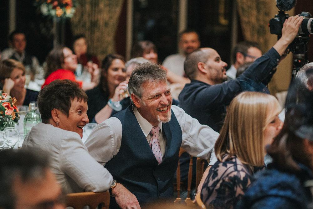 Elvetham Hotel Wedding Photography093.jpg