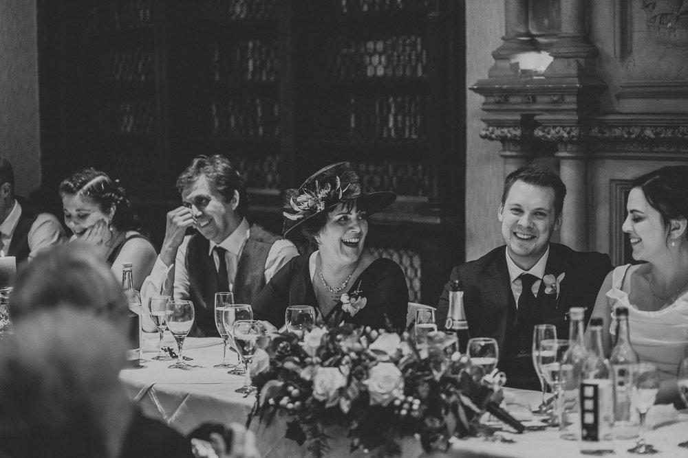 Elvetham Hotel Wedding Photography094.jpg