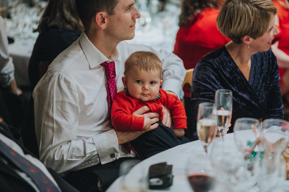 Elvetham Hotel Wedding Photography096.jpg